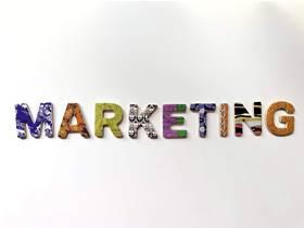 5 Expert digital marketing tips