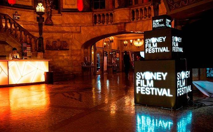 2018 CRN Impact Awards: eNerds and Sydney Film Festival