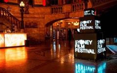 Sydney Film Festival taps eNerds for Dropbox cloud upgrade