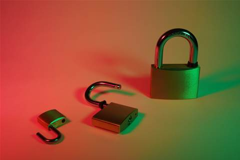 Debunking cyber security misconceptions about edge computing