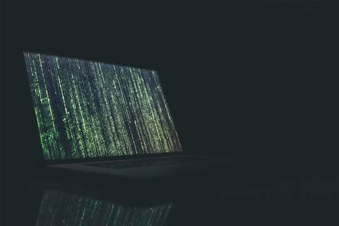 Embedded security: how to address Australia's growing cyber risk profile