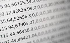 How to use intelligent automation to give Microsoft Excel superpowers