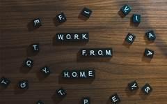 Keeping remote and hybrid workforces safe
