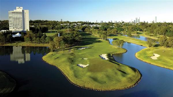 Travel: Ultimate Gold Coast Golf Guide