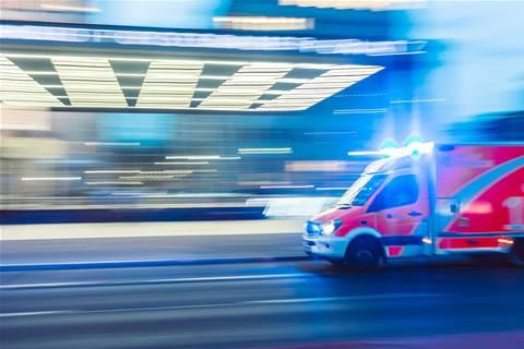 How healthcare organisations can protect themselves from increasing cyberattacks