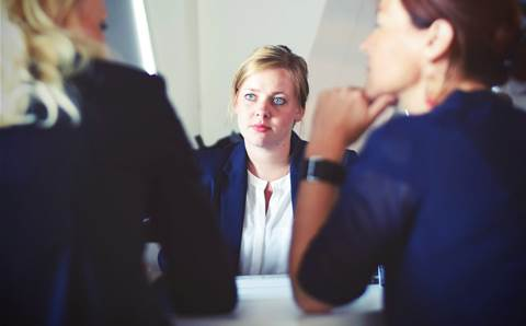 How HR tech can assist businesses looking to hire top talent