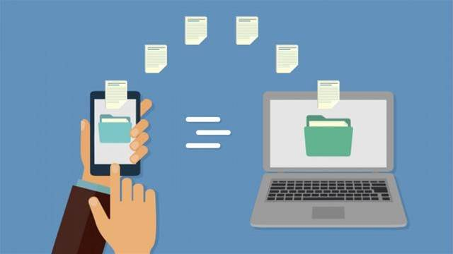 How to send large files securely for free