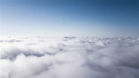 Hybrid cloud fast-tracks digital transformation