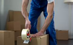 Muval disrupts an industry with marketplace for movers
