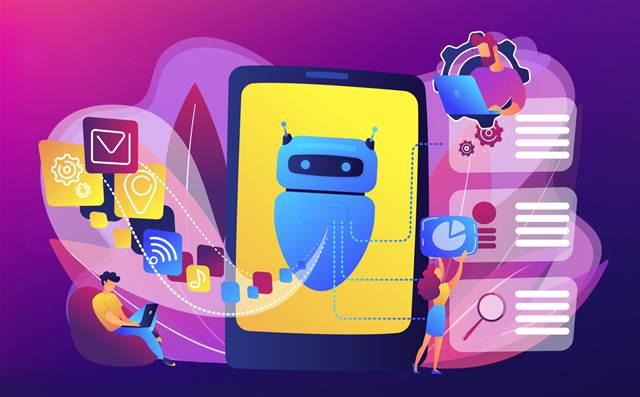 ISVs take note as AI takes a crazy leap forward