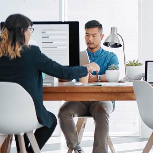 Customer Engagement & Support