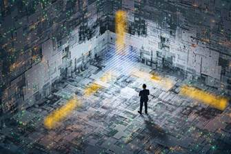 What quantum will really mean for the tech industry