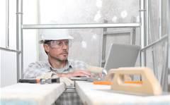 Arinco modernises device management for Higgins Coatings