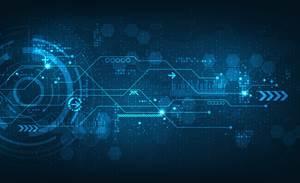 Enterprise open source is accelerating digital transformation