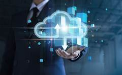 Hosted Network automates service provisioning for MSPs