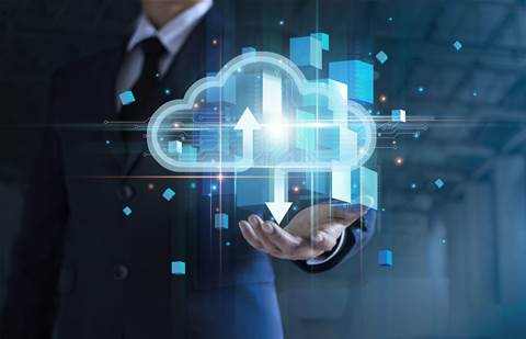 CRN Impact Awards: Hosted Network automates service provisioning for MSPs