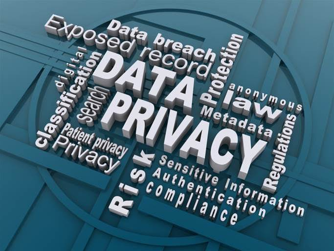 Are you ready for data breach notification laws?