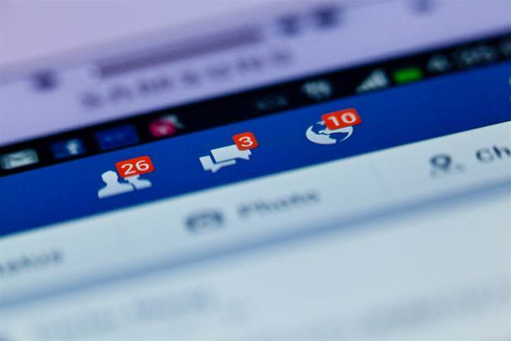 New Facebook privacy tools released in wake of scandal