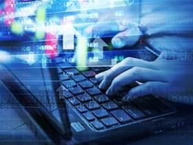Five digital transformation success stories