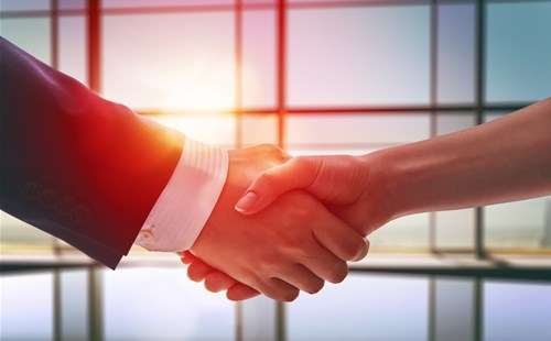CRN launches ChannelMeets