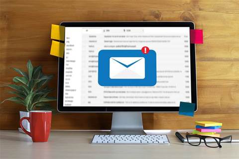 Gmail vs Outlook: which is best for productivity and business?