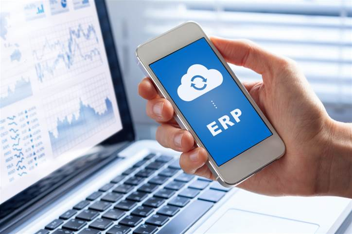 Inside three ERP business transformations