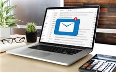 Small business guide to email marketing