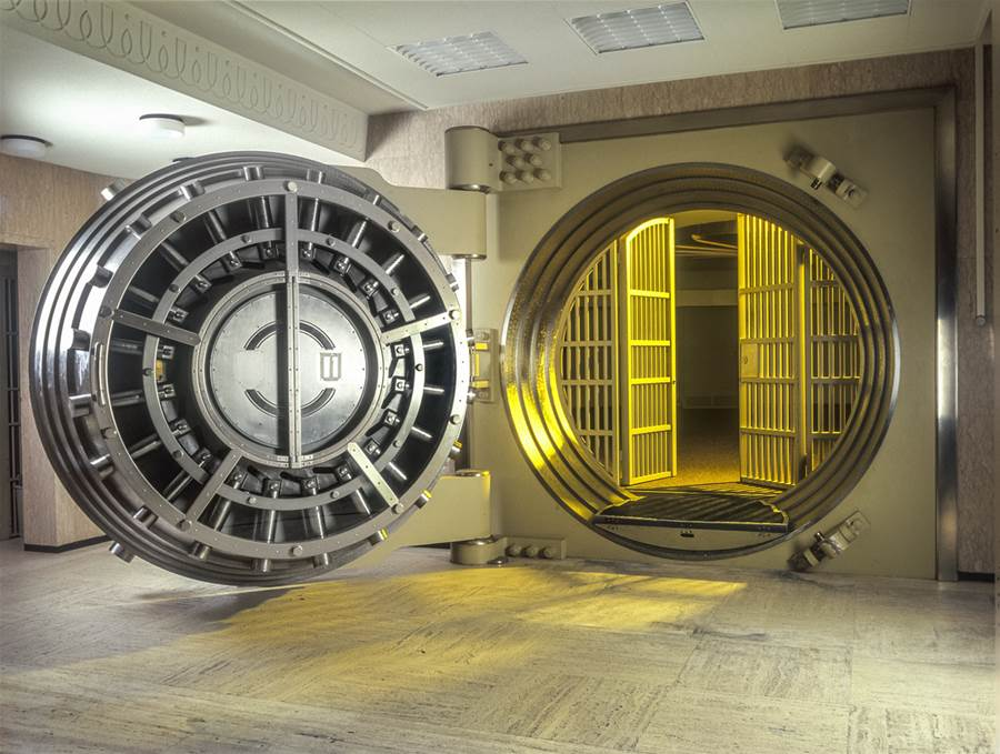 Open banking creates new connections in finance and beyond