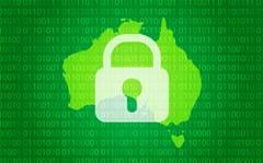 ThreatDefence is Australia's answer to global threats