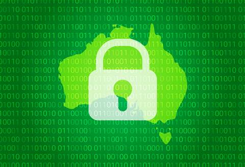 CRN Impact Awards: ThreatDefence XDR is Australia's answer to global cyber threats