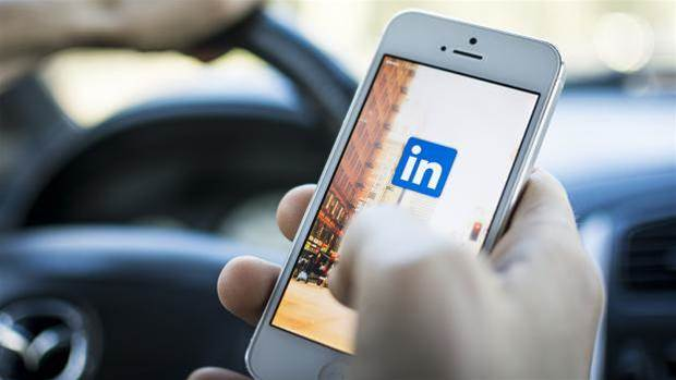 LinkedIn top tips to boost your business and career