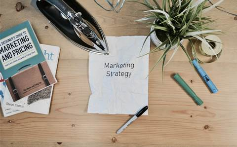 5 do's and don'ts when marketing your business