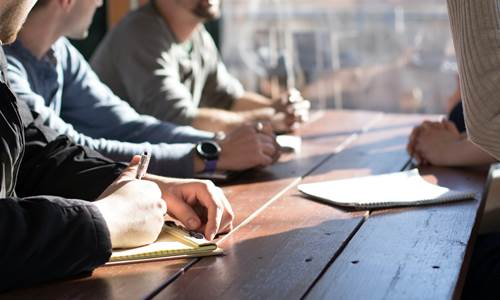 Microlearning: What it is and 10 reasons why it's best for Company Training