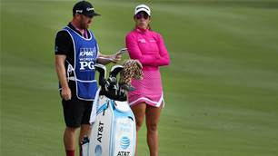 MORRI: Slow play penalty impetus for introspection