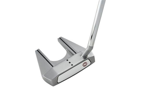 Tested: Odyssey White Hot OG Putter