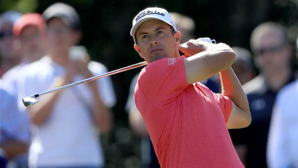 Morri: Likely reality of the Premier Golf League