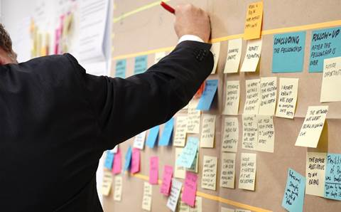 4 ways automation can deliver better project management