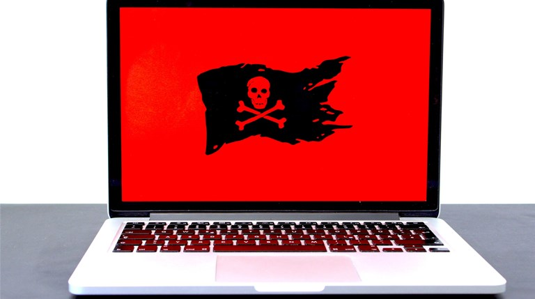 How to recover from ransomware when prevention fails
