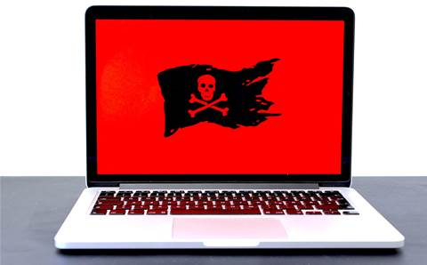 Three strategies for ransomware resiliency