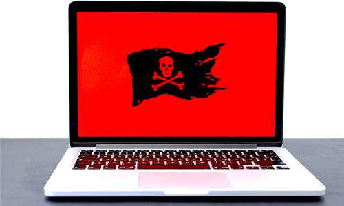 The three strategies for ransomware resiliency