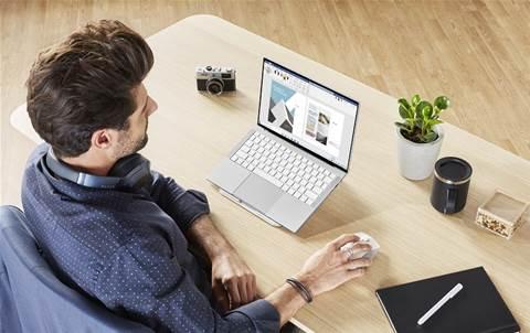 Razer unveils hyper-focused productivity laptop – Razer Book 13
