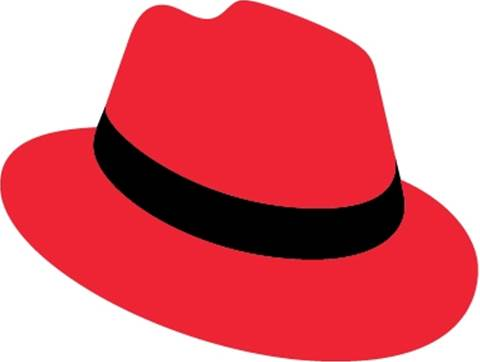 Creating new revenue streams for service providers with Red Hat Hybrid Cloud
