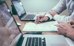 EOFY checklist for Australian SMBs