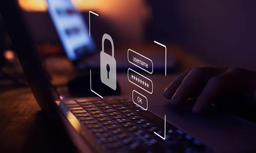 What is zero trust cybersecurity?