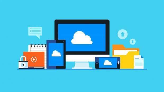 Google Drive vs Microsoft OneDrive