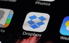 13 tips and tricks to help you master Dropbox