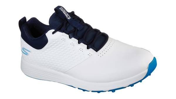 Tested: Skechers GO GOLF Elite V.4 Shoes