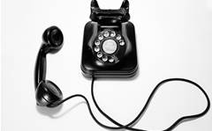 What smaller businesses specifically should be looking for from their telecoms services