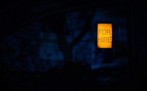 Get 2-3x more candidates using these proven techniques