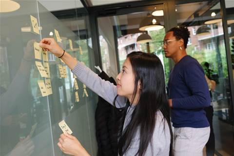 Managing SMB multitasking with Task Management Software: Teams vs Asana vs Trello